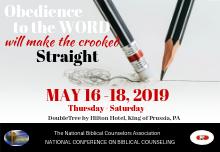 NBCA Conference