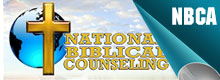 National Biblical Counselors Assoc.
