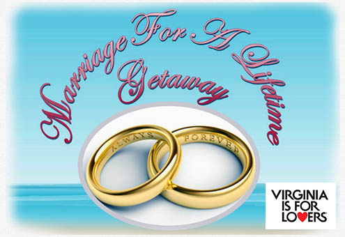 Marriage for a Lifetime Retreat