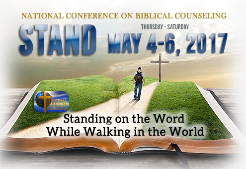 effictive biblical counseling essay Biblical counseling research paper  basic counseling skills in order for any counseling model to be effective the counselor must have basic skills in place in.